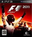 F1 2011 PS3版の画像