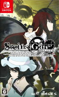 STEINS;GATE ELITE Nintendo Switch版