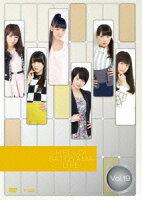 ハロー!SATOYAMAライフ Vol.19
