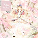 MUSICALOID #38 Act.3【彼方乃サヤ盤】(CD+DVD) [ 神田沙也加 ]