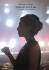 """【送料無料】坂本真綾 1st&Last 写真集""""You can't catch me"""" ドキュメント ~2011.3.15-6.15~"""