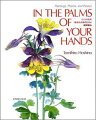 In the palms of your hands