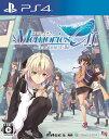 メモリーズオフ -Innocent Fille- PS4版 通常版