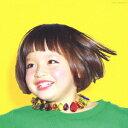 BEST ALBUM「5years」(初回限定2CD) [ 木村カエラ ]