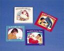 クリスマスの三つのおくりもの (3冊) (日本傑作絵本シリー