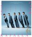 小林賢太郎コント公演 カジャラ #3『働けど働けど』【Blu-ray】