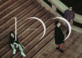 100 (初回限定盤 CD+Blu-ray+ブックレット)