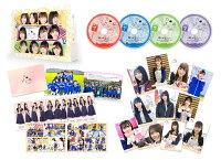 乃木坂どこへ 第2巻 DVD-BOX