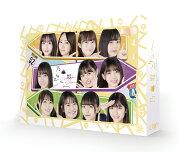 8/7発売!『乃木坂どこへ 第2巻』Blu-ray&DVD BOX