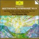【輸入盤】交響曲第9番 ベーム&ウィーン・フィル、ノーマン、ファスベンダー、ドミンゴ、ベリー (1980) [ ベートー