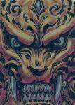 【楽天ブックスならいつでも送料無料】牙狼<GARO>〜RED REQUIEM〜 コンプリートBOX【Blu-ray...