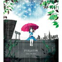 EVERLASTING(完全生産限定盤 MUSIC & PHOTOS -国立競技場公演 Memorial Edition-)(CD+PHOTOS)