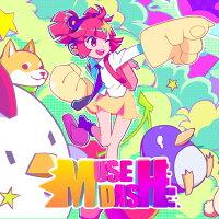 Muse Dash(ミューズダッシュ) 通常版