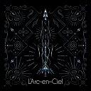 ミライ (完全生産限定盤 CD+ハコスコ+VRアプリ) [ L'Arc-en-Ciel ]