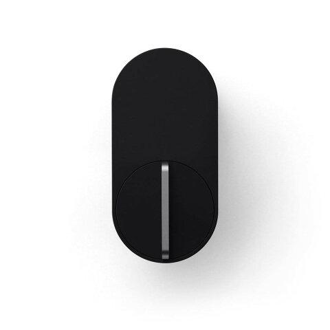 Qrio Lock (キュリオロック) Q-SL2 [自宅の鍵をスマホでハンズフリー解施錠/スマートロック]