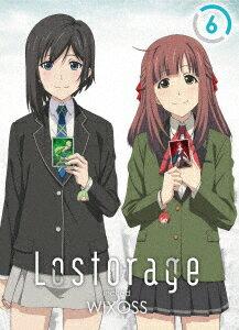 Lostorage incited WIXOSS 6画像