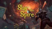 Slay the Spire (スレイザスパイヤ)