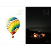【輸入盤】Special Album: 花様年華 YOUNG FOREVER (ランダムカバーver.)