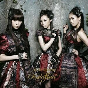 【送料無料】to the beginning(初回限定TypeB CD+BD)