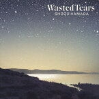 WASTED TEARS [ 浜田省吾 ]