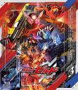 仮面ライダービルド Blu-ray COLLECTION 3...