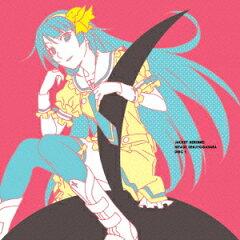 歌物語 -<物語>シリーズ主題歌集ー (完全生産限定盤 CD+Blu-ray) [ (アニメー…