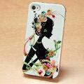 Aikashi Dream ポートレートGW iPhone 4/4S