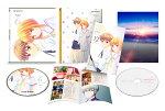 フルーツバスケット 2nd season Vol.6 *BD【Blu-ray】