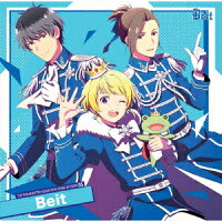 THE IDOLM@STER SideM NEW STAGE EPISODE 05 Beit