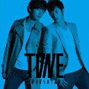 TONE(CD+DVD ジャケットB) [ 東方神起 ]
