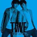 TONE(CD+DVD ジャケットB)
