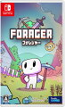 Forager(フォレジャー)の画像