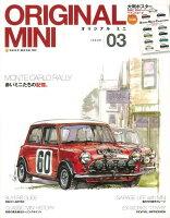 【バーゲン本】ORIGINAL MINI 03