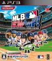MLBボブルヘッド!の画像