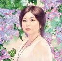 夏川りみ台湾精選〜ベストコレクション [ 夏川りみ ]
