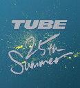 【送料無料】【セール_1027】TUBE 25th Summer -DVD BOX- 【初回生産限定】