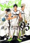 DRAGON JAM(03) 3 (ビッグコミックス) [ 藤井五成 ]