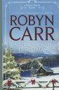 A Virgin River Christmas VIRGIN RIVER XMAS (Virgin River Novels) [ Robyn Carr ]