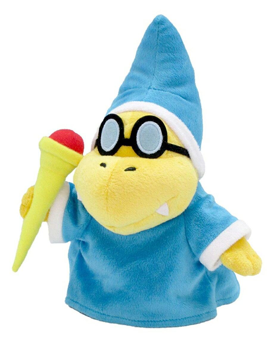 ぬいぐるみ・人形, ぬいぐるみ ALL STAR COLLECTION AC39 (S)