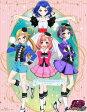プリティーリズム・レインボーライブ Blu-ray BOX-1【Blu-ray】