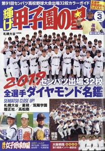 四学香川西11年ぶりV 19春の高校野球県大会最終日 …