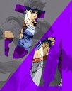 ジョジョの奇妙な冒険 Vol.3 【初回生産限定】【Blu-ray】 [ 興津和幸 ]