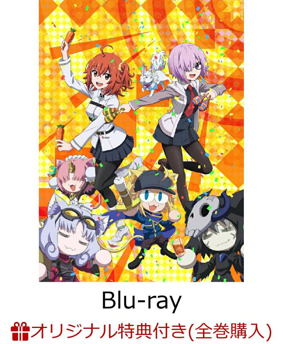 アニメ, キッズアニメ FateGrand Carnival 1st SeasonBlu-ray(12:A412:)