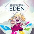 【楽天ブックス限定特典】ワンステップフロムエデン(オリジナルサウンドトラックCD(41)曲)