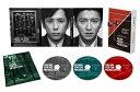検察側の罪人 Blu-ray 豪華版【Blu-ray】 [ 木村拓哉 ]...