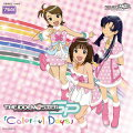 THE IDOLM@STER MASTER SPECIAL 765::Colorful Days