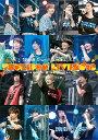 TSUKIPRO LIVE 2018 SUMMER CARN...