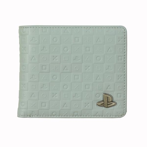 財布 for PlayStation