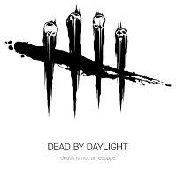 Dead by Daylight スペシャルエディション 公式日本版 PS5版