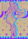 【送料無料】ジョジョの奇妙な冒険 Vol.3【初回生産限定】 [ 興津和幸 ]